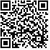 Sticky QR Code