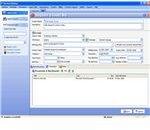 Service Desktop Pro Screenshot2