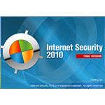 Rogue Internet Security 2010