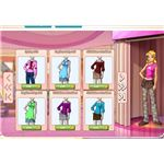 virtual shopping games