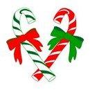 christmas-embellishments-candycanes2