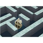 Are you puzzled over how to attract equity partners to your small business?
