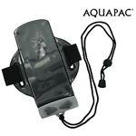 Aquapac Waterproof PRO Sports Case