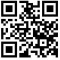 QRC code