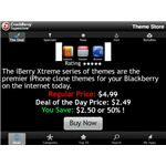 Crackberry Deal