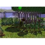 sims 3 store sims3guide gardening