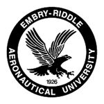 Embry-Riddle Aeronautical Universitygif