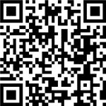 touchtrisbarcode
