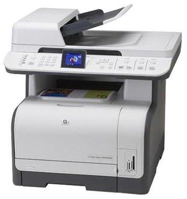 Best Color Laser Printers Under 200