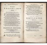 500px-Nikolaes Heinsius the Elder, Poemata (Elzevier 1653), p. 248-249