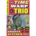 The-Knights-of-the-Kitchen-Table