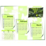Microsoft Office 2010 Calendar Template