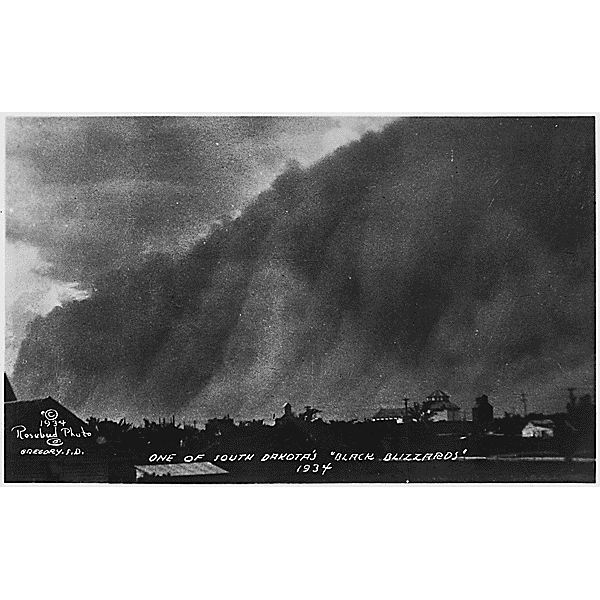 caused dust bowl essay Causes of the dust bowl - great depression essay example imagine being blinded by dirt and disoriented by wind - causes of the.