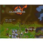 Survive Runescape Wilderness