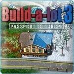 Build a Lot 3