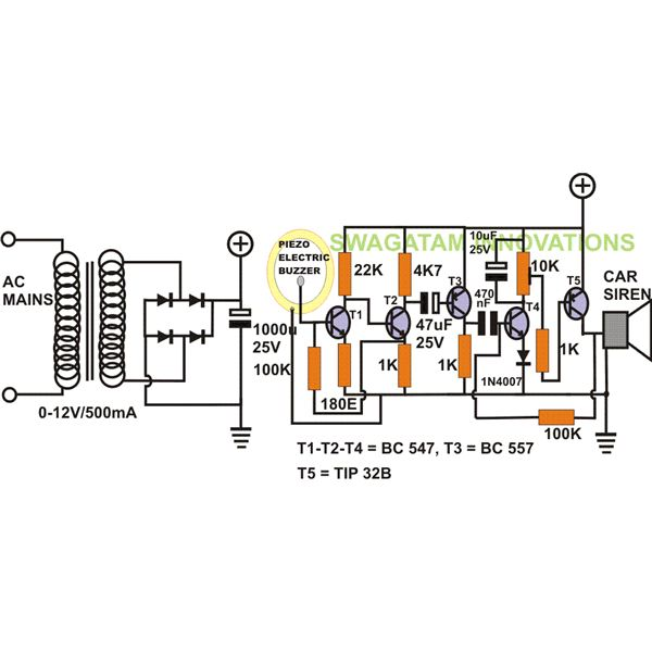 Servicing The Leslie 122  lifier likewise Triangular Wave Generator also Decoder Pin Diagram moreover Batch 3 41619579 furthermore Product 200369672 200369672. on tone generator circuit diagram