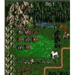 MIght and Magic III