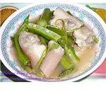 sinigang na baboy overseas pinoy cooking