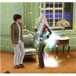 The Sims 3 elders now young again