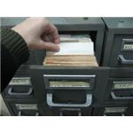 Keep Files Up to Date