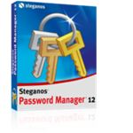 Steganos Password Manager 12