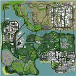 grandtheftautosanandreas-locations