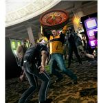 Dead Rising 2 Achievement Guide - Zombie Killing Achievements