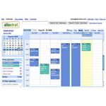 Google Apps for Education: Google Calendar