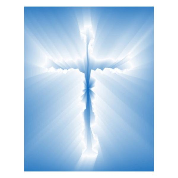 Religious Easter Backgrounds Crossofchristiananity