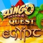 Slingo-Quest-Egypt