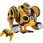 Bossa Nova Prime 8 Gorilla Robot