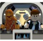 Lego-Star-Wars-II-screenie