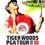 Tiger Woods 10