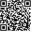 3D Compass QR Code