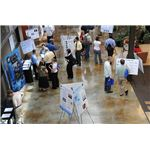 800px-Intern Career Fair at CAES-1-