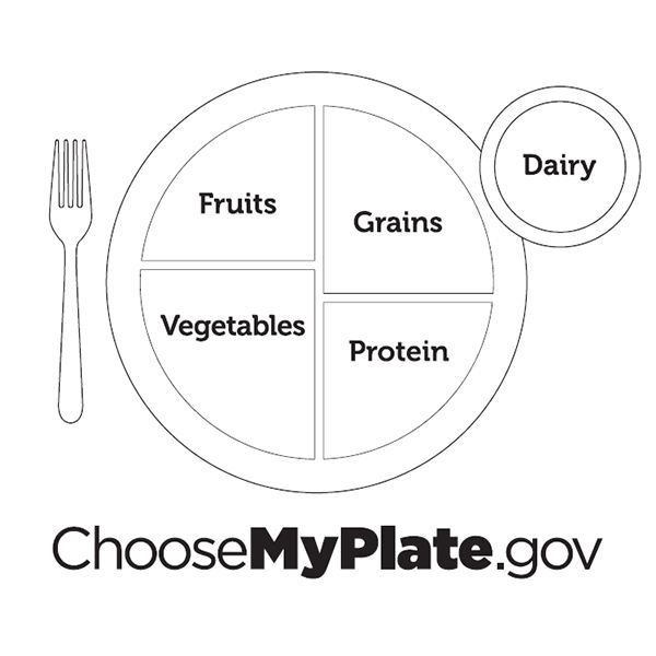 Stock Photo Grape Coloring Page further 9015 Teaching About Healthy Food Choices Myplate also Ol138 Template Pdf as well Stock Illustration Fried Egg Icon additionally Fruits Of The Spirit 2 Coloring Page. on nutrition plan outline