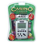 casino games - Amazon.com