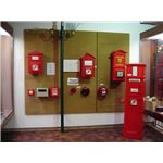 800px-fire alarm monitoring system