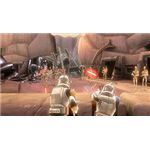 Star Wars the Clone Wars Republic Heroes screenshot