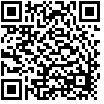 Falling Ball QR Code