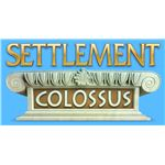 Settlement Colossus-logo