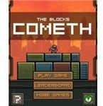 Copycat Version of The Blocks Cometh