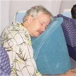 SkyRest Pillow
