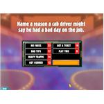 free online game family feud