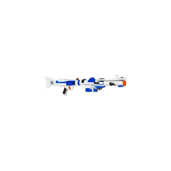Star Wars Toy Guns : Recommended electronic toy guns