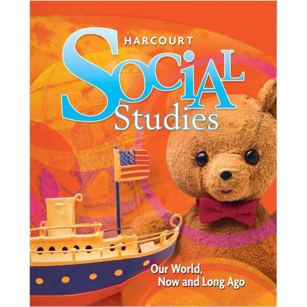 Homework help social studies 6th grade