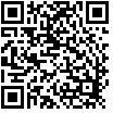 AK Notepad QR Code