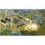 Civ V Screenshot