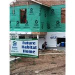 habitat for humanity home