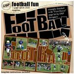 fun-football-templates-with-many-photo-slots